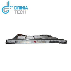 Cisco uBR MC3G60V DriniaTech