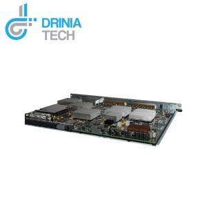 Cisco uBR MC3G60V Line card 3 DriniaTech