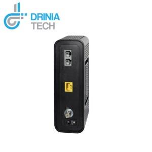 Compal DOCSIS 3.0 Data VoIP Modem .jpg 2 DriniaTech