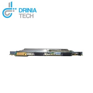 Downstream TX BSR 6400 1 DriniaTech