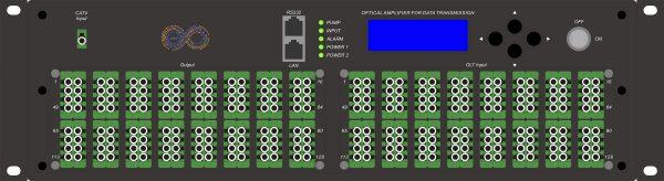 EDFA INS 128x20 128 with LC 1 e1613118948939 DriniaTech