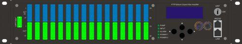 EDFA INS 32 17db 20db 22db 24db e1613118790808 DriniaTech