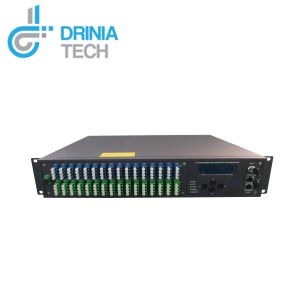 EDFA INS 64x20 64 1 1 DriniaTech