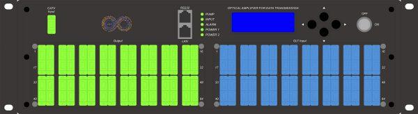 EDFA INS 64x20 64 with SC 1 e1613118988545 DriniaTech