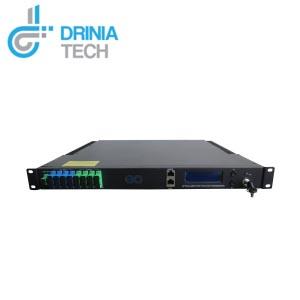 EDFA INS 8x20A 8.JPG.jpg 1 DriniaTech