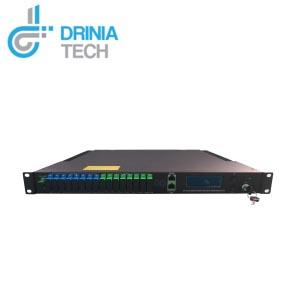 EDFA INS16x20A 16.jpg 1 DriniaTech