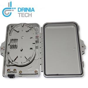 FTTx Solution .jpg 2 DriniaTech