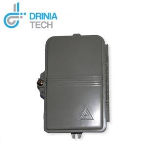 FTTx Solution .jpg 3 DriniaTech