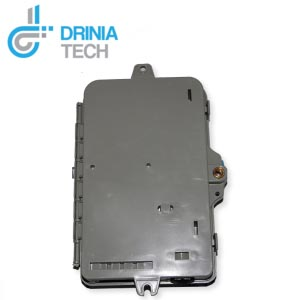 FTTx Solution .jpg 4 DriniaTech