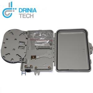 FTTx.jpg 1 DriniaTech