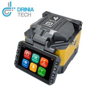 FiberFox Mini 4S Fusion Splicer 1 1.jpg 2 1 DriniaTech