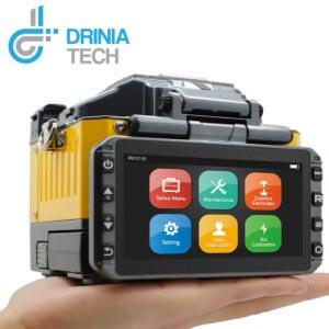 FiberFox Mini 4S Fusion Splicer 1.jpg 1 DriniaTech