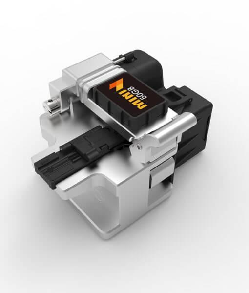 Fiberfox Mini 50GB 2 DriniaTech