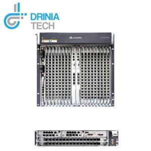 HUAWEI MA5800 1 DriniaTech