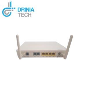 Huawei HG8247H Wifi 1 DriniaTech