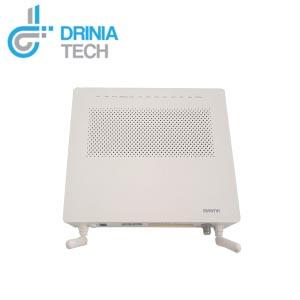 Huawei HG8247H Wifi CATV 1 5 DriniaTech