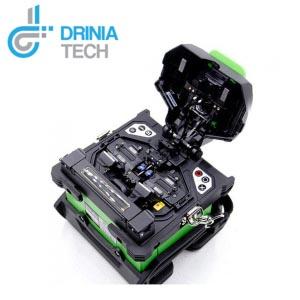 INNO 1 DriniaTech