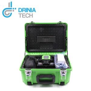 INNO 2 DriniaTech