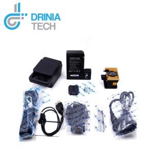 INNO 3 DriniaTech