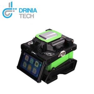 INNO 4 DriniaTech