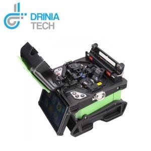 INNO 5 DriniaTech