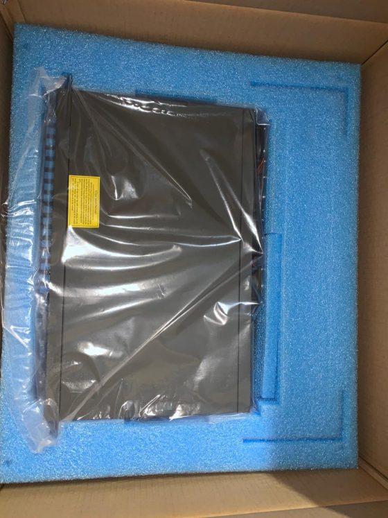 INS in box edfa e1613118749994 DriniaTech
