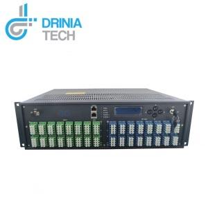 INS DriniaTech