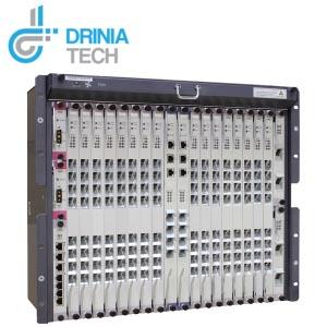 MA5600T 1 DriniaTech