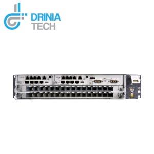 MA5600T 2 DriniaTech