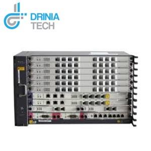 MA5600T 3 DriniaTech