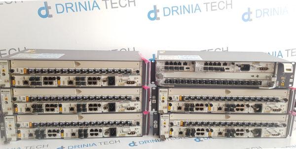 MA5800 X2 DriniaTech