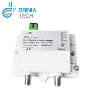 Micro Optical Transmitter.jpg 1 DriniaTech