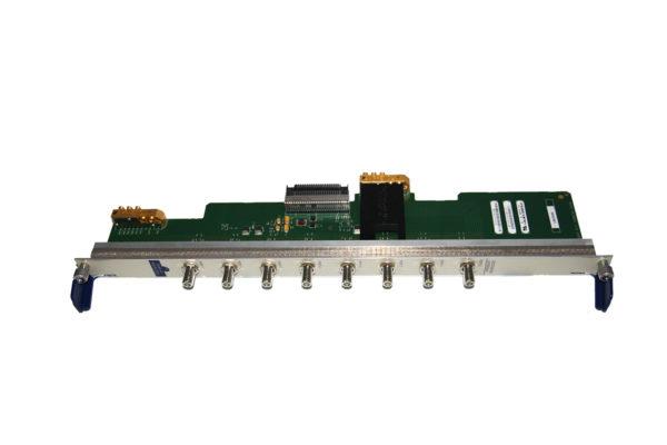 Motorola RX48 BSR DriniaTech
