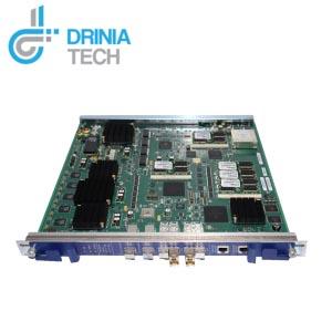 Motorola RX48 BSR 64000 1 DriniaTech