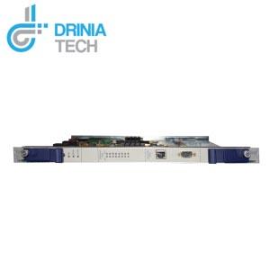 Motorola RX48 BSR 64000 2 DriniaTech