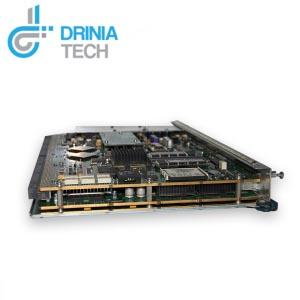 PRE 4 Performance Routing Engine .jpg q DriniaTech