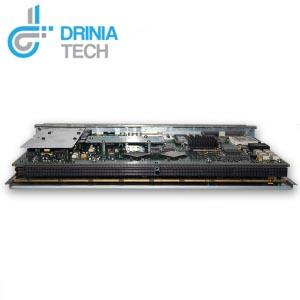 PRE 4 Performance Routing engine j pg 1 DriniaTech