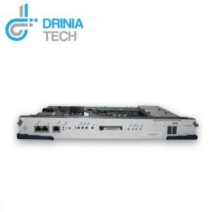 PRE 4 Performance Routing enginejpg DriniaTech