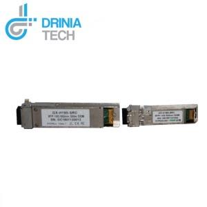 SFP 1.25G Tx1550 Rx 1310nm 20km DDM .jpg 2 DriniaTech
