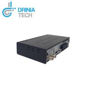 STB DVB C HD INS 2 DriniaTech