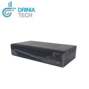 STB DVB C HD INS 7 DriniaTech