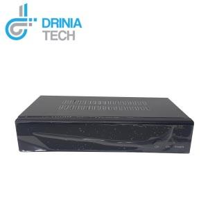 STB DVB C DriniaTech