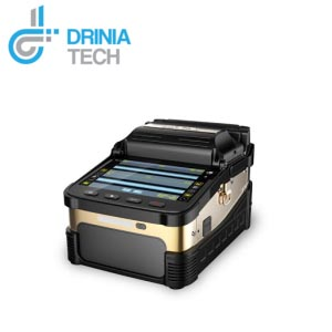 Splicer AI 8.jpg 1 DriniaTech