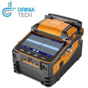 Splicer AI 9.png 1 DriniaTech