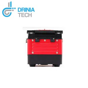 Splicer INNO IFS 15S 1 1 DriniaTech