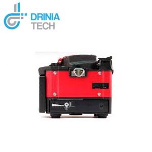 Splicer INNO IFS 15S 1 2 DriniaTech