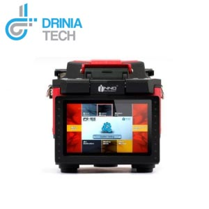 Splicer INNO IFS 15S 1 4 1 DriniaTech