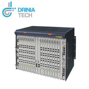 ZTE C300 2 DriniaTech