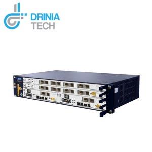 ZTE C320 1 DriniaTech