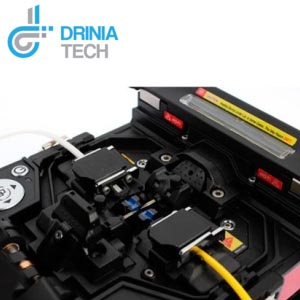 fusion splicer S.jpg 1 DriniaTech